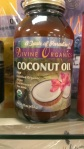 OIL PULLING: An Introduction